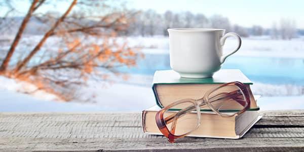 زمستانه-کتاب-99
