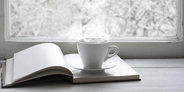 طرح-زمستانه-کتاب