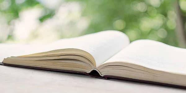 چگونه-کتاب-بخوانیم