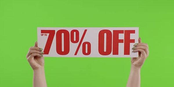 خرید-کتاب-با-70-درصد-تخفیف