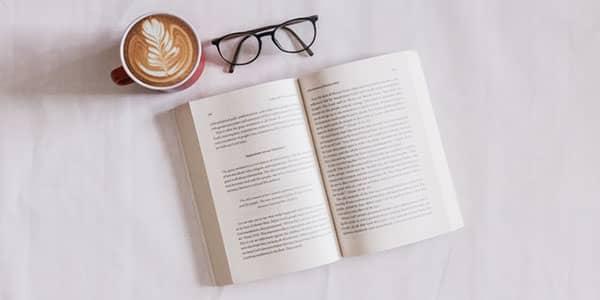 عادت-کتابخوانی